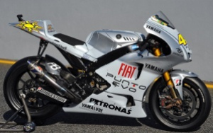 fiat-yamaha-estoril-21bbab2