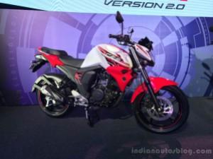 Yamaha-FZ-S-FI-V2.0-live-side-1024x768