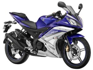 2015-Yamaha-R15-GP-Blue-Colours
