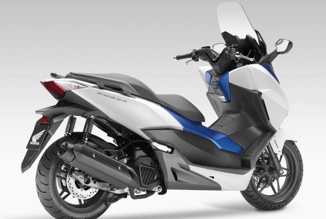 Big-skutik-Honda-Forza-125-2015