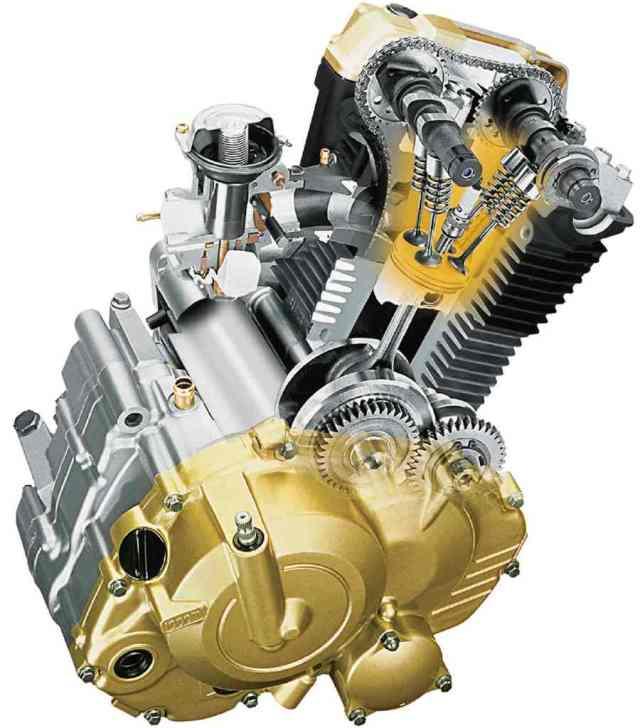 FU150-Engine.jpg