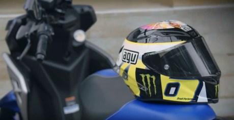 Aerox-Rossi-2.jpg