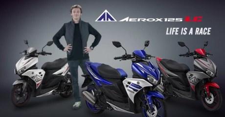 Aerox-Rossi-6.jpg