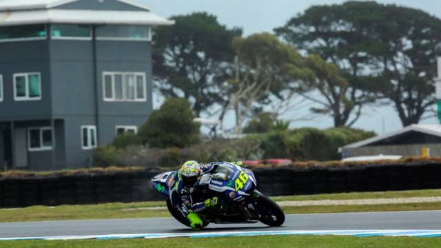 Movistar-Yamaha-MotoGP_021716.jpg