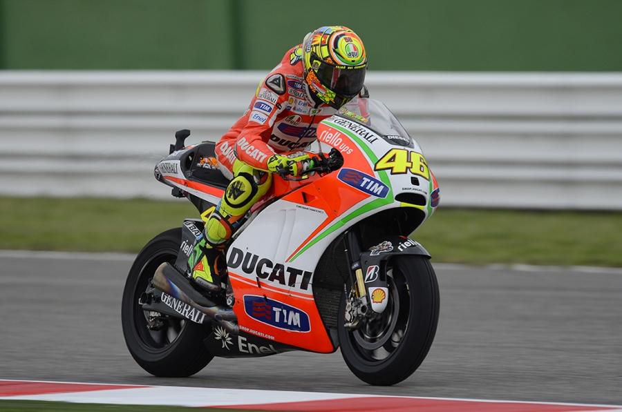 Valentino-Rossi-Misano-2012