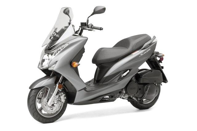 2015-Yamaha-SMAX5.jpg