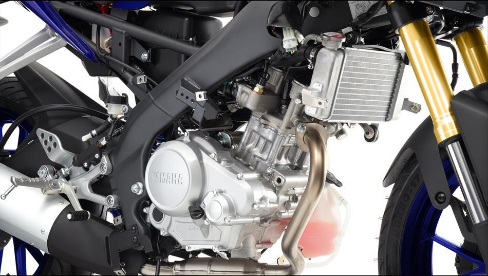 2016-yamaha-yzf-r125-eu-race-blu-detail-001.jpg