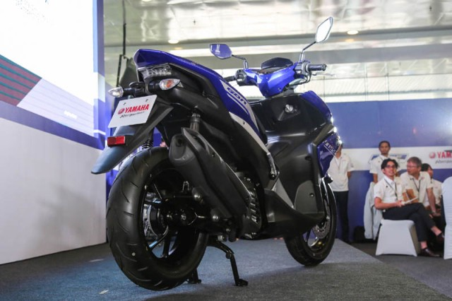 a06-photo-yamaha-aerox-155