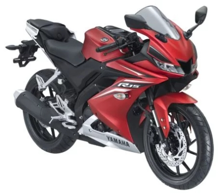 yamaha-all-new-r15-matte-red.jpg