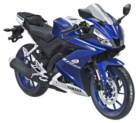yamaha-all-new-r15-racing-blue.jpg
