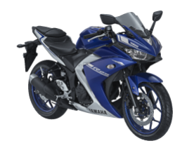 YZF-R25 Racing Blue.png