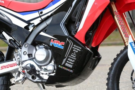 honda-crf250-rally-concept-008