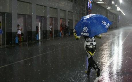 qatar-rain-2009