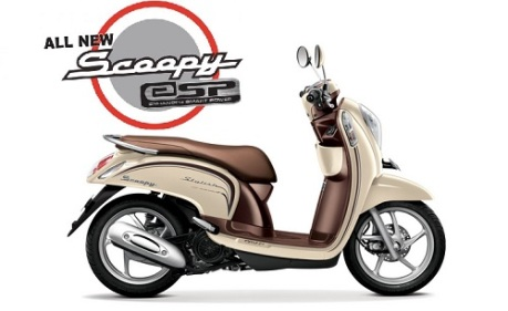 review-honda-scoopy-esp