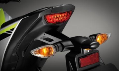 stoplamp-xabre-e1454497905291