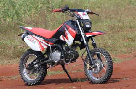20110820-win_3