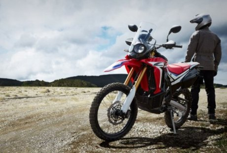 2017-Honda_CRF250_Rally