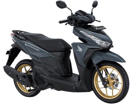 vario-150-exclusive-matte-black.jpg.jpg