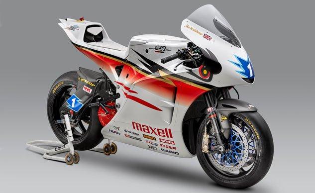 032717-mugen-shinden-roku-iomtt-tt-zero-racer-f
