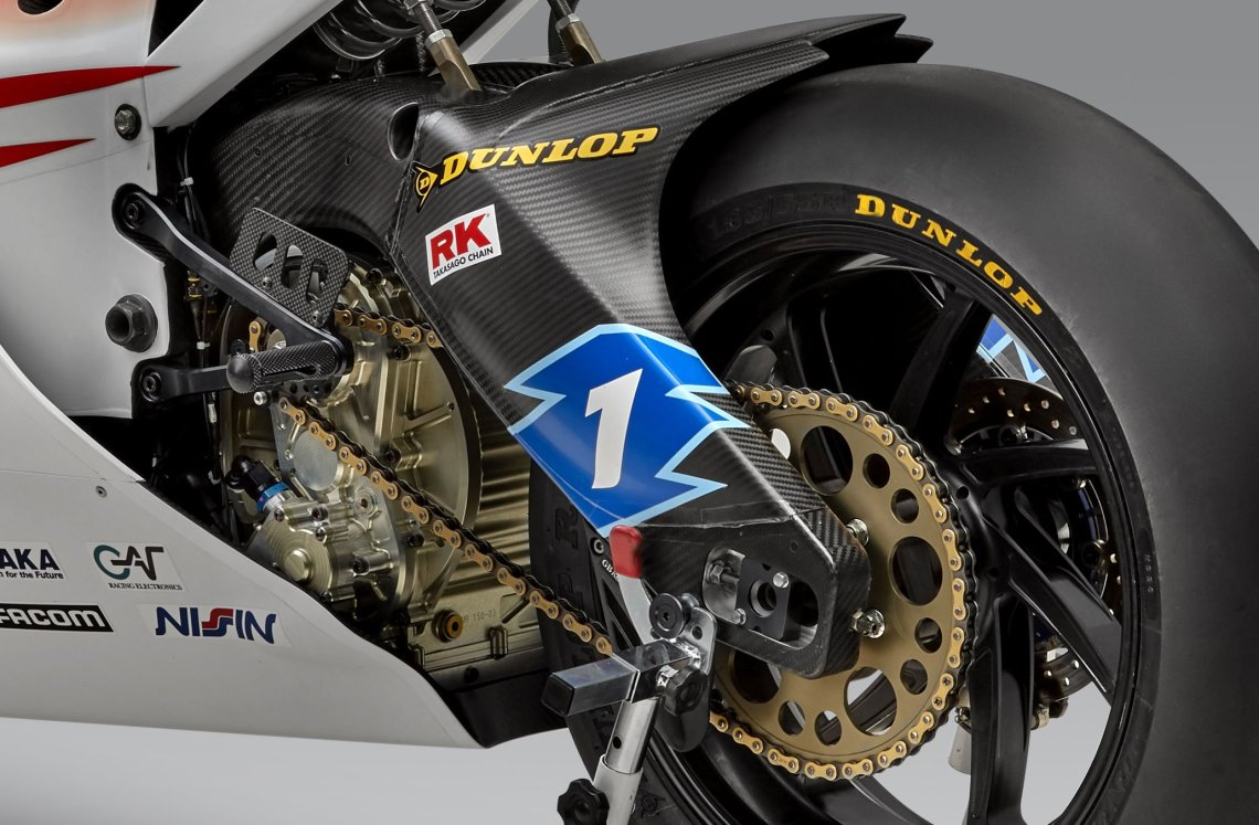032717-mugen-shinden-roku-iomtt-tt-zero-racer-motor-close-up
