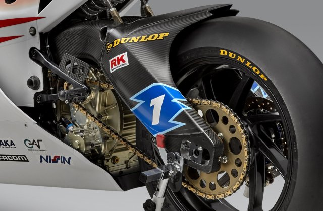 032717-mugen-shinden-roku-iomtt-tt-zero-racer-motor-close-up