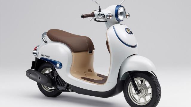 honda-scooters.jpg