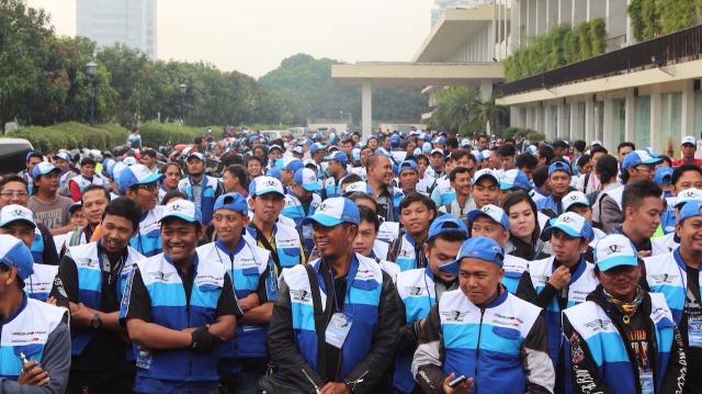 Klub dan komunitas Suzuki 1.JPG