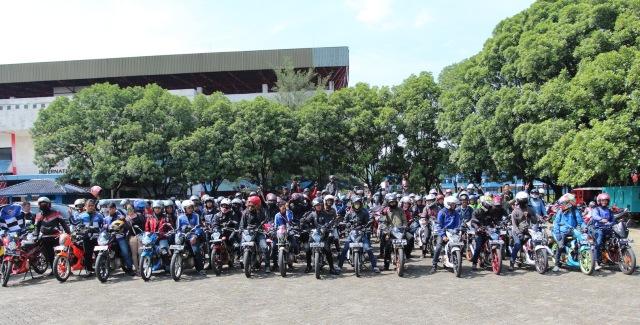 Klub dan komunitas Suzuki 2.JPG