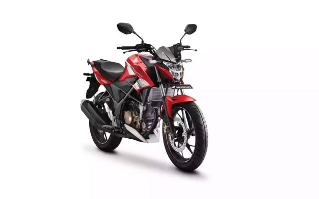 all-new-honda-cb150r-se-racing-red-bmspeed7-com_.jpg