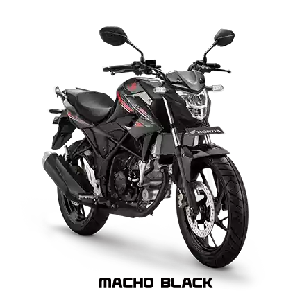 honda-new-cb150r-terbaru-macho-black-2017-bmspeed7.com_.png