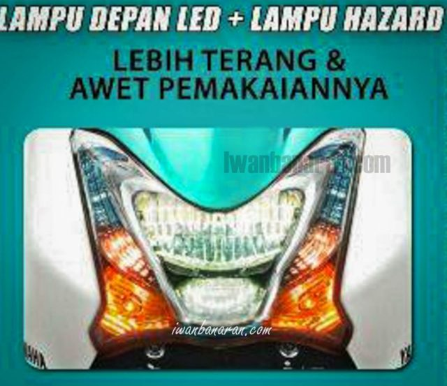 mio s lampu.jpg