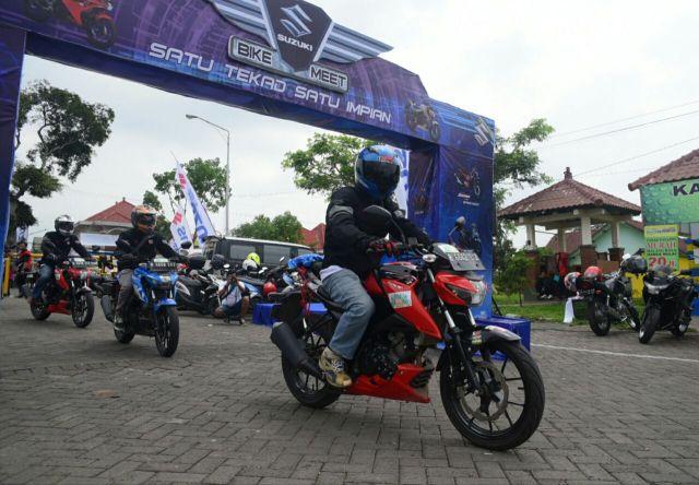 SOTR - SBM Malang (1)