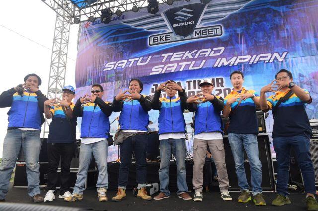 SOTR - SBM Malang (2)