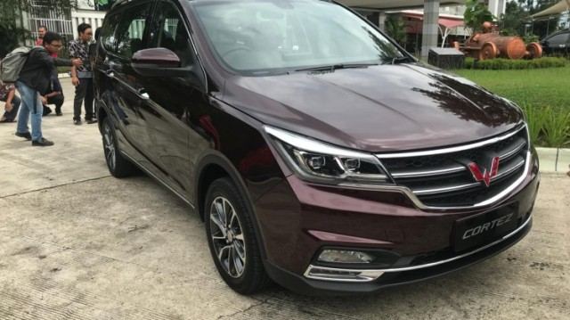 wuling-cortez-launching3310