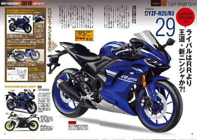 yamaha-new-R25-1068x758