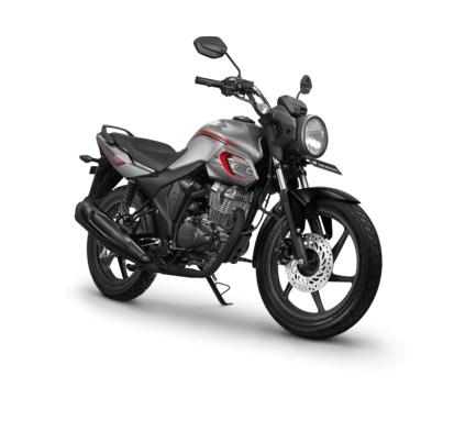 Honda CB150 Verza GREY Final_LORES