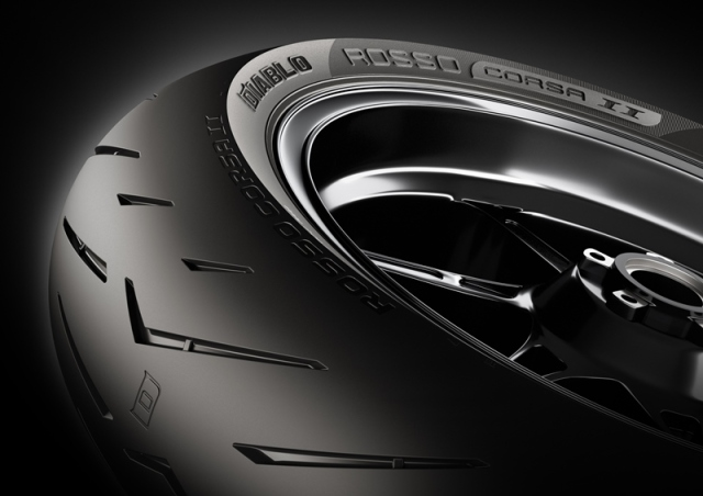 Pirelli-Diablo-Rosso-Corsa-II.jpg