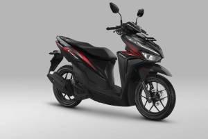 pilihan-warna-all-new-honda-vario-125-2018-cbs-iss-hitam-advance-black161434311.jpg