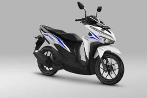 pilihan-warna-all-new-honda-vario-125-2018-cbs-putih-biru-advance-white-blue550462565.jpg