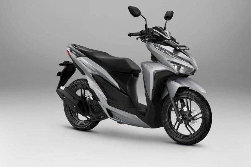 warungbikerblog--15238560414001744283193.jpg