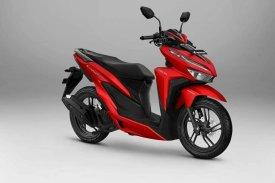 warungbikerblog--1523856043853382349184.jpg