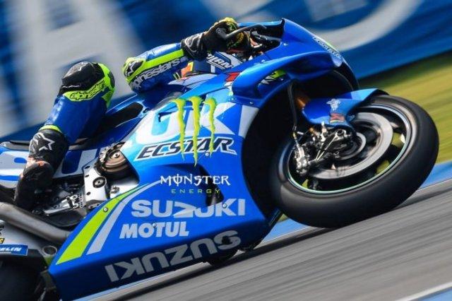 2018-motogp-team-suzuki-ecstar-gsx-rr_2-696x4641340274540.jpg