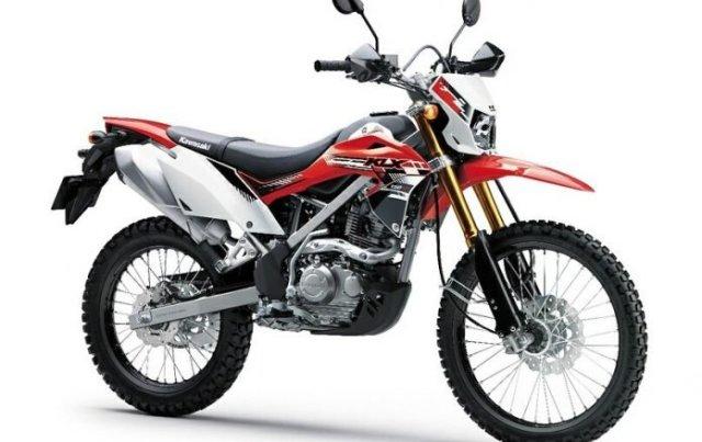 klx-150-bf-5-696x4391952208833.jpg