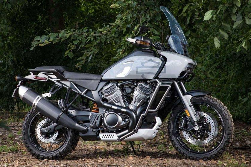 harley-davidson-pan-america-1260-adventure-motorcycle-2a639413911.jpg